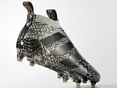 326c307e380b Adidas Ace 16+ PureControl Viper Pack Boots Released - Footy Headlines  Football Cleats, Football