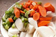 Vegetáriánus cukorbeteg étrend