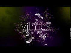 Dumalı İntro Vilmex.com