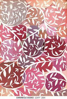leafy.jpg (JPEG Image, 402x594 pixels) - Scaled (94%)