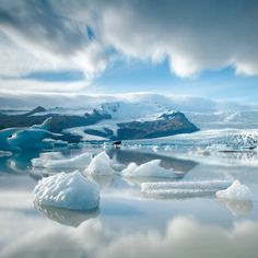 Lisa Bettany-Lisa Fjallsárlón Glacier Lagoon-2.jpg (067)