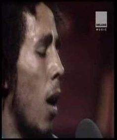 Bob Marley - Stir It Up   {perfect slow-dance song for a private Valentine's Day celebration... ;)  }