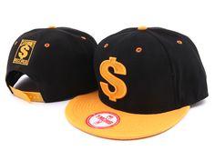 Ymcmb Snapback Hat 22