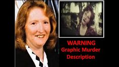 """CANNIBAL KATHY - FIRST AUSTRALIAN WOMAN """"NEVER TO BE RELEASED"""""""