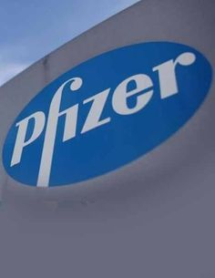 Why Doctors w/o borders rejected a $1 mn deal from this pharma giant #pfizer #doctorswithoutborders #pharmacy  Find out at bytes.quezx.com