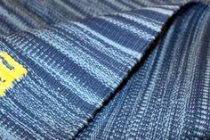 baumwolle teppich - Поиск в Google