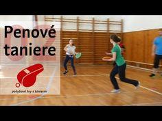 Activities For Kids, Basketball Court, Teacher, Games, Fitness, Youtube, Handball, Professor, Children Activities