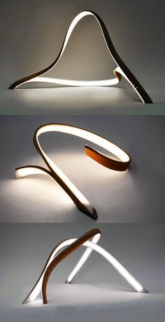 wood lamp - Buscar con Google