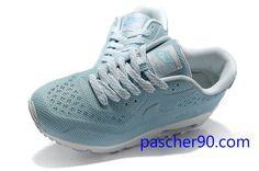Femme Chaussures Nike Air Max 90 VT 0027 - pascher90.com