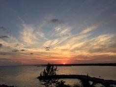 El ultimo del año 2014… Riviera Maya, México Riviera Maya, Celestial, Sunset, Outdoor, Pictures, Sunsets, Outdoors, Outdoor Games, Outdoor Living