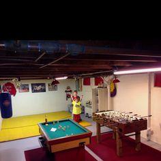 basement on pinterest basements basement remodeling and unfinished