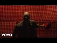 YG - 2015 Flow (Explicit) - YouTube