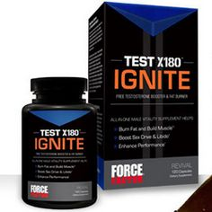 Test X180 Review – Build Muscle Mass With Great Bed Performance! #increasepleasure  #bodybuilding