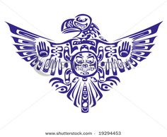 American Indians Tattoos on Native American Feather Tattoo Tattoos Are All About Expressing