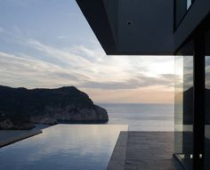 AIBS Residence by AABE