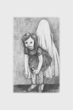 Boo Who? - Kristian Jones