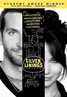 Silver Linings Playbook - Movies & TV on Google Play