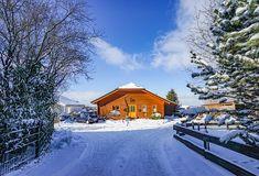 Prepara tu hogar para el invierno!