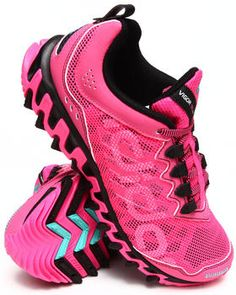 Love this Vigor 4 TR W Sneakers by Adidas on DrJays. Take a look and get 20% off your next order!