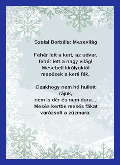 Diy Bar, Xmas, Christmas, Advent, Nature Photography, Kindergarten, Poems, Little Miss, Winter