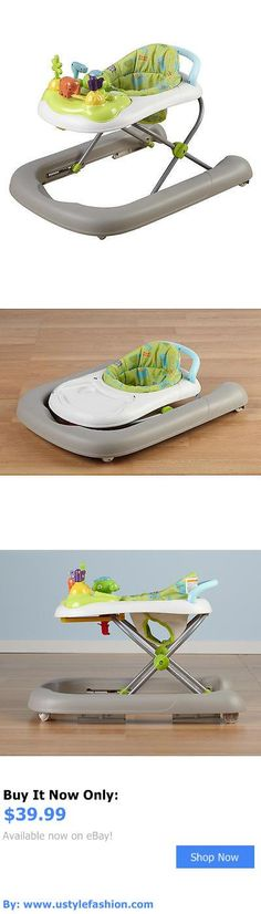 Baby walkers: Babies R Us 2-In-1 Activity Walker BUY IT NOW ONLY: $39.99 #ustylefashionBabywalkers OR #ustylefashion