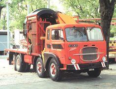 Fiat 690n3