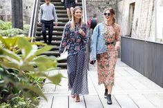 Aldığınıza Pişman Olmayacağınız 5 Elbise Modeli - Fotoğraf 1 - InStyle Türkiye