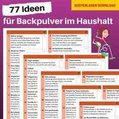 77-Ideen-fuer-Backpulver-im-Haushalt