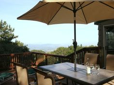 House vacation rental in Sonoma, CA, USA from VRBO.com! #vacation #rental #travel #vrbo