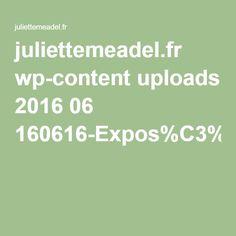juliettemeadel.fr wp-content uploads 2016 06 160616-Expos%C3%A9-liminaire-de-Juliette-M%C3%89ADEL-Commission-dEnqu%C3%AAte-Parlementaire.pdf