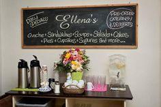 Ellena's Cafe, Napanee Quiche, Sandwiches, Cake, Trip Advisor, Restaurants, Kuchen, Quiches, Restaurant, Paninis