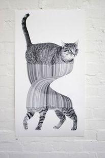 Art « Jonathan Zawada