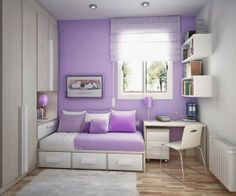 modern-wall-paint-color-combinations