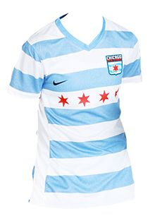 sale retailer 57543 673bd 14 Best Chicago fire images in 2014 | Mls soccer, Adidas ...