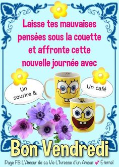 Messages, Abs, Mardi, Illustrations, Facebook, Photos, Good Morning Happy Friday, Thinking About You, Have A Good Night