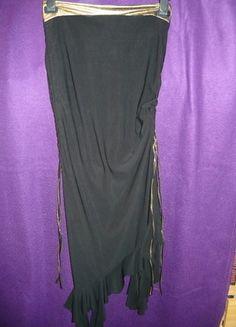 Kupuj mé předměty na #vinted http://www.vinted.cz/damske-obleceni/kratke-saty/14417241-cerne-latino-saty-bez-raminek