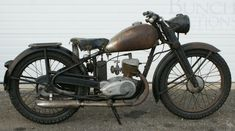 1947 CZ 125cc  * Cars And Motorcycles, Bike, Retro, Vehicles, Image, Google Search, Bicycle, Bicycles, Car