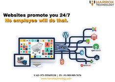 Digital Marketing Agency in Dubai -SEO Services