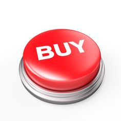 Insider Buying at Phillips 66, Others (NYSE: PSX) - 24/7 Wall St.