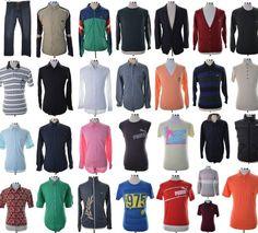Talking clothing with Messina Hembry Clothing on my blog- join us! http://bootsshoesandfashion.com/an-interview-with-messina-hembry-clothing/