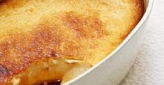 La pâte magique pour faire des beignets, pizzas, du pain, des bun's, des fonds de tarte etc… - Cuisine Momix Cookie Do, Cookies Policy, Creme Fraiche, Eclairs, Cornbread, Nutella, Macaroni And Cheese, Biscuits, Deserts