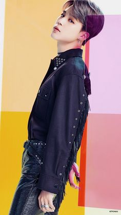 BTS EDITS | BTS WALLPAPERS | BTS [FAKE LOVE/Airplane pt. 2] HQ Single Photo | BTS 9th Japanese Album Digital Booklet | pls make sure to follow me before u save it ♡ find more on my account ♡ Pls don't Repost! ❤ #BTS #JIMIN Bts Jimin, Bts Bangtan Boy, Park Ji Min, Mochi, Demi Lovato, Katy Perry, Bts Singles, Kpop, Rihanna