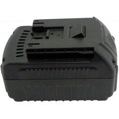 Battery for Bosch 2607336235 Power Tool Batteries, Power Tools, Makita, Electrical Tools