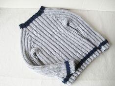 Gensar i ribbestrikk ca 1 år Winter Hats, Fashion, Moda, Fashion Styles, Fashion Illustrations