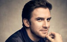 Dan Stevens on Beauty and the Beast, the torture of Downton, being adopted and weight loss