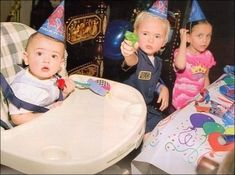 Michael Jacksons son Prince Michael celebrates his birthday with his sister Paris (age and his brother Blanket (age 11 months), February Paris Jackson, Lisa Marie Presley, Jackson Family, Jackson 5, Elvis Presley, Michael Jackson's Son, Mj Kids, Angeles, You Are My Life