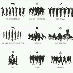 Foto Bts, Bts Photo, Seokjin, Hoseok, Bts Lockscreen, Bts Bangtan Boy, Jimin, Bts Taehyung, Jikook