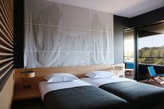 Hotel Lone, Rovinj - Escapio | Einzigartige Hotels