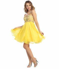 Strapless Sweetheart Mini Corset Rhinestone Sheer Overlay Plus Size Prom Dress | eBay