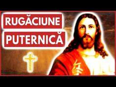 RUGACIUNE PUTERNICA DE MULTUMIRE SI INDEPLINIRE A DORINTELOR 🙏 - YouTube Youtube, Youtubers, Youtube Movies